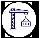 construction-icon-hyphyphourra-erpent